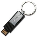 Cadeau d'affaire Clé USB Trace 4 GB (Nina Ricci)