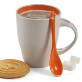 Cadeau d'affaire Mug Lisa