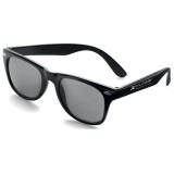 Relatiegeschenk Zonnebril Melbourne