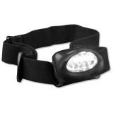 Relatiegeschenk Hoofdlamp LED-5