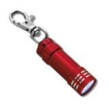 Relatiegeschenk Zaklamp Pocketlight