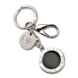 Cadeau d'affaire Porte-clefs Légende (Nina Ricci)