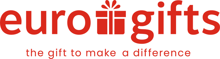 EuroGifts logo