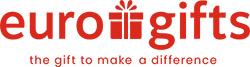 EuroGifts: bedrukken van relatiegeschenken, promotieartikelen en gadgets