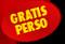 GRATIS_PERSO