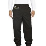 Pantalon Active Pro